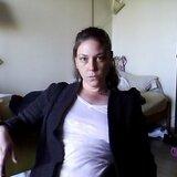 Doreen from Oshkosh | Woman | 36 years old | Virgo