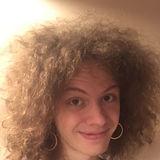 Evynne from Evanston | Woman | 21 years old | Aquarius