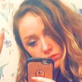 Hannahjayne from Myrtle Beach | Woman | 25 years old | Scorpio