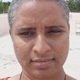 Sriradhe from Ahmadnagar | Woman | 37 years old | Leo