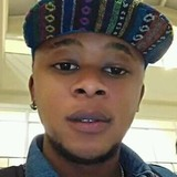 Baldwin from Ames   Man   26 years old   Cancer