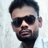 Raj from Babai   Man   31 years old   Virgo