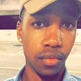Kris from Palm Coast | Man | 24 years old | Scorpio