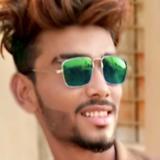 Mukeshshukla from Chhatarpur | Man | 26 years old | Aries