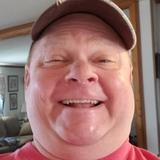 Horny from Sedan | Man | 50 years old | Virgo