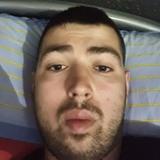 Kerimkabak7Dj from Hamm | Man | 24 years old | Taurus