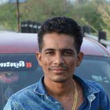 Rajjj from Patan | Man | 27 years old | Taurus