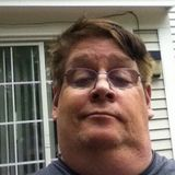 Kris from Silver Spring   Man   66 years old   Leo