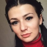 Aurélie from Montpellier | Woman | 29 years old | Taurus