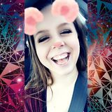 Paigereadbio from Traverse City | Woman | 23 years old | Capricorn