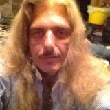 Longhairedblond from Citrus City | Man | 49 years old | Scorpio