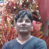 Surya from Jaypur   Man   32 years old   Capricorn