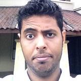 Skakalaswadi from Kuala Lumpur | Man | 29 years old | Virgo
