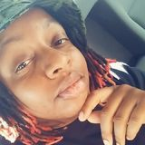 Slim from Hartford   Woman   33 years old   Pisces