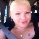 Preciousluv from Paducah   Woman   37 years old   Cancer