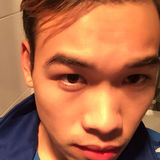 Chaocheng from Charlestown | Man | 27 years old | Libra