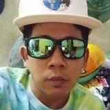 Adammalikwaea6 from Bandar Baru Bangi | Man | 33 years old | Virgo