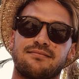 Val from Sydney | Man | 31 years old | Capricorn