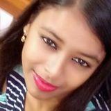 Prasanna from Vishakhapatnam | Woman | 26 years old | Sagittarius