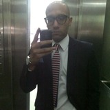 Aelsayed from Dubai | Man | 36 years old | Leo