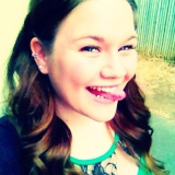 Caitlin from Colma | Woman | 25 years old | Aquarius
