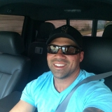 Eddie from Johnson City | Man | 33 years old | Scorpio