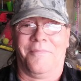 Ogwither9W from Hillsboro | Man | 54 years old | Sagittarius