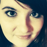 Classicalpianist from Clarks Summit | Woman | 26 years old | Aries
