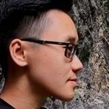 Xiaobao from Melaka | Woman | 24 years old | Scorpio