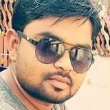 Jayneet from Rajkot   Man   31 years old   Sagittarius