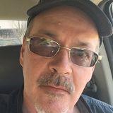 Octobermoon from Delta | Man | 50 years old | Scorpio