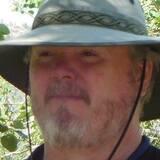 Prosperfiresbs from Hollister | Man | 57 years old | Aquarius