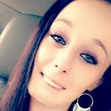 Lynds from West Palm Beach   Woman   26 years old   Virgo