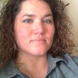 Shalanda from Belcourt | Woman | 34 years old | Sagittarius