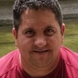 Yanco from Austin | Man | 37 years old | Taurus