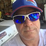 Charlie from Mount Pleasant | Man | 54 years old | Libra