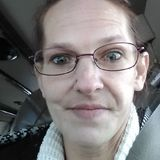 Chrissy from Twining | Woman | 41 years old | Pisces
