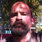 Kraker from Coweta   Man   44 years old   Pisces