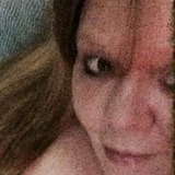 Julie from Laurens | Woman | 44 years old | Aries