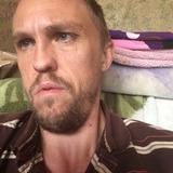 Nicholas from Gambo | Man | 35 years old | Sagittarius