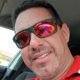Marrero from Candelaria | Man | 43 years old | Taurus