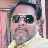 Vipin from Parli Vaijnath | Man | 37 years old | Scorpio