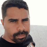 Danbrazzil from Stratford | Man | 42 years old | Gemini