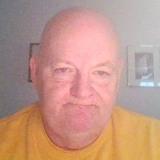 Asiaprks5Ei from Powder Springs   Man   58 years old   Aquarius