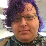 Andrea from Bridgewater | Woman | 44 years old | Taurus