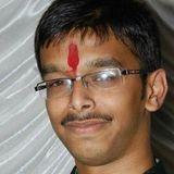 Sushant from Jaisingpur   Man   27 years old   Scorpio