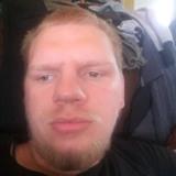 Brandon from Idaho Falls | Man | 21 years old | Virgo