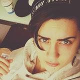 Ridashayk from Nuremberg | Woman | 25 years old | Cancer