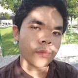 Yus from Shah Alam   Man   23 years old   Sagittarius