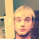 Aaron from Adrian | Man | 27 years old | Sagittarius